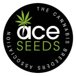 Ace Seeds Logo