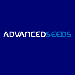 Advanced Seeds Logo