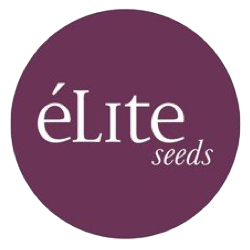 elite seeds logo