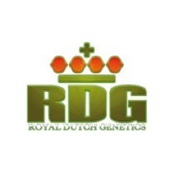 royal dutch genetics logo
