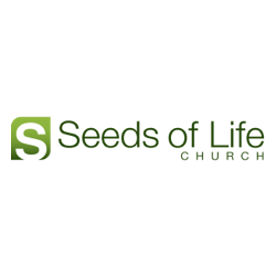 seeds of life logo