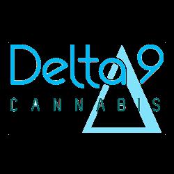 Delta 9 Bio-Tech