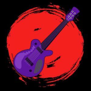 Sumo Seeds Deep Purple Haze Auto