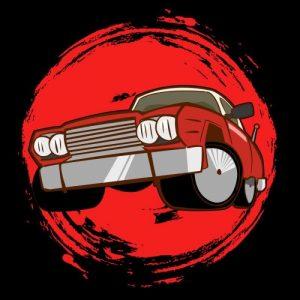 Sumo Seeds Impala 64 Haze Auto