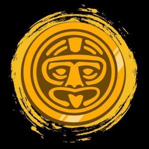 Sumo Seeds Maya Gold
