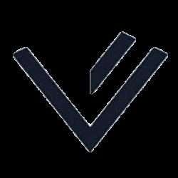 Genofarm Seeds Logo