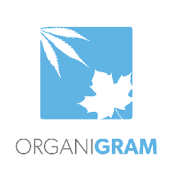 Canadian LP OrganiGram