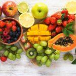 TOP 5 owocowych automatów