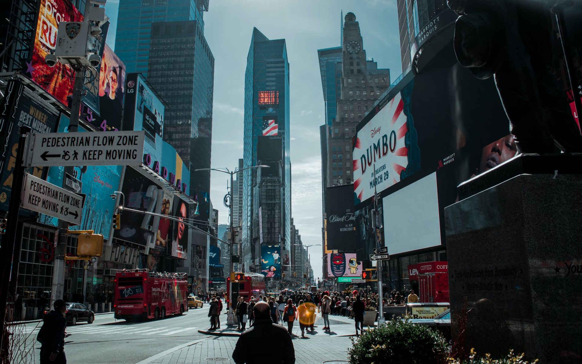 Sour Diesel – najdroższe zioło w NYC