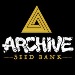Archive Seed Bank